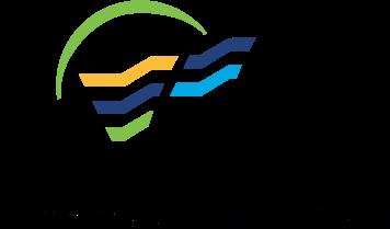 cnvdf logo officiel