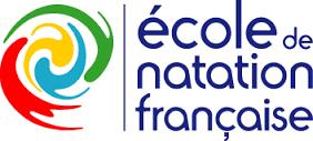 enf logo